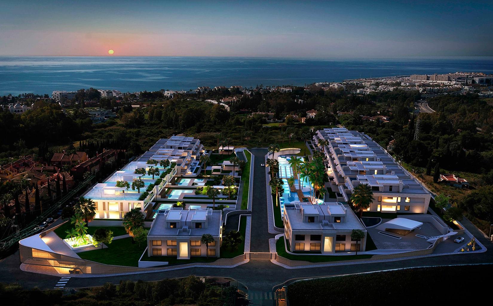 EPIC Marbella
