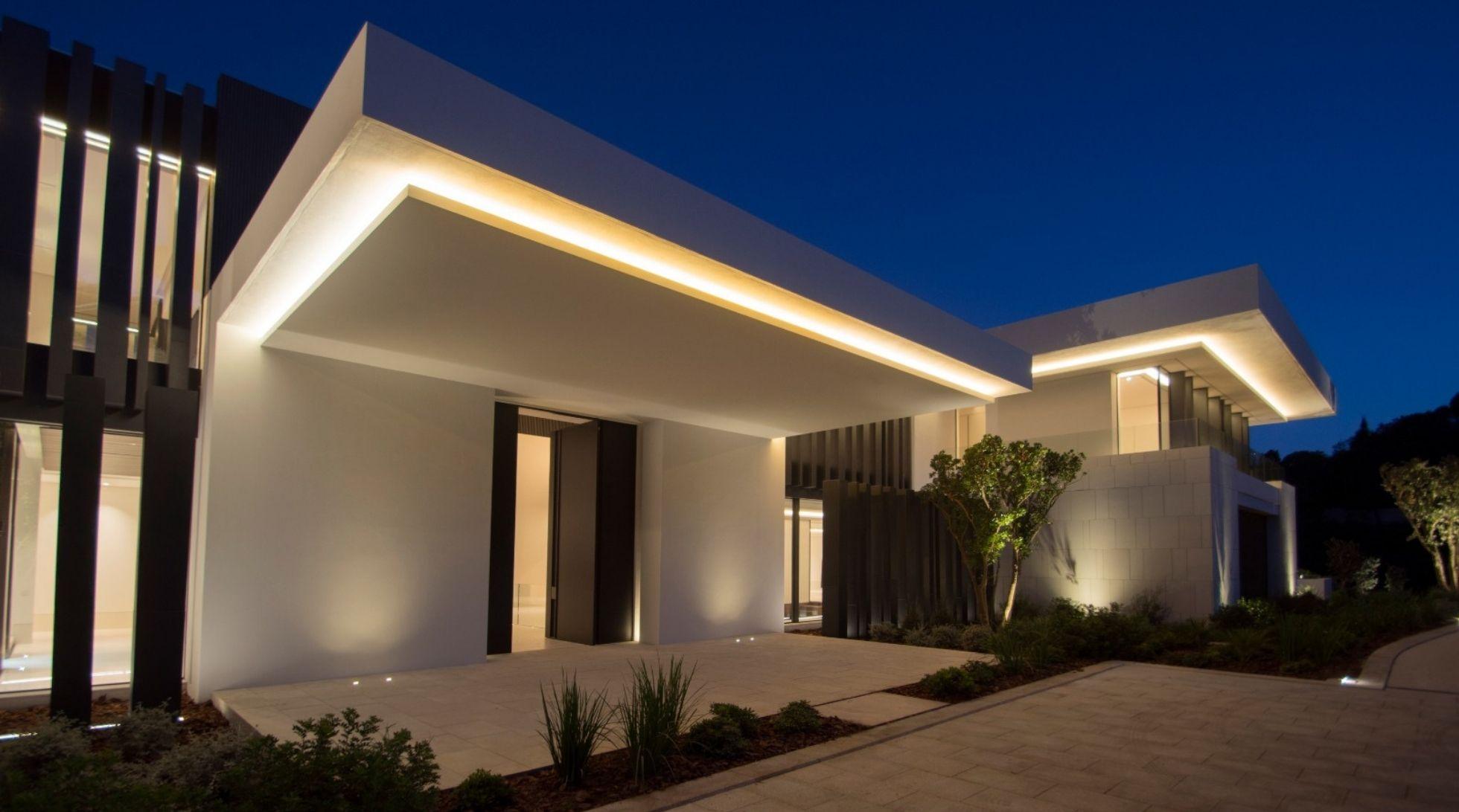 Villa-Cullinan 3